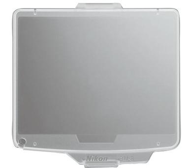 Nikon BM-8 pro D300