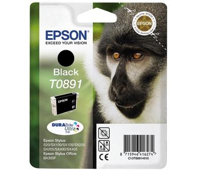 Epson Stylus S20/SX100/SX200/SX400