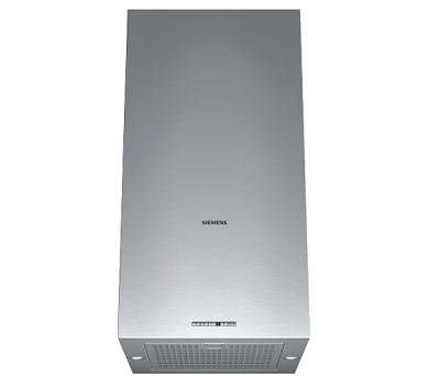 Siemens LF 457CA60 nerez + DOPRAVA ZDARMA