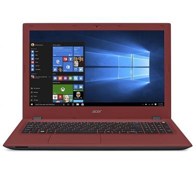 Acer Aspire E15 (E5-573-30SD) i3-5005U + DOPRAVA ZDARMA