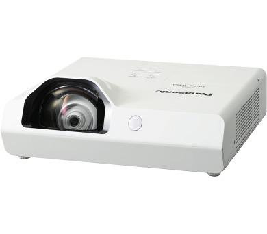 PT TW342A LCD projektor Panasonic