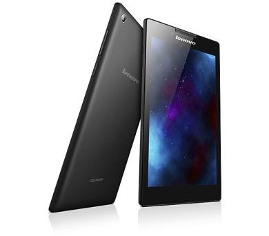 "Lenovo IdeaTab 2 A7-20 8 GB 7"""
