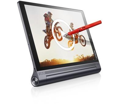 """Lenovo Yoga Tablet 3 Pro 10 LTE 10.1"""" + INTERNET ZDARMA"""