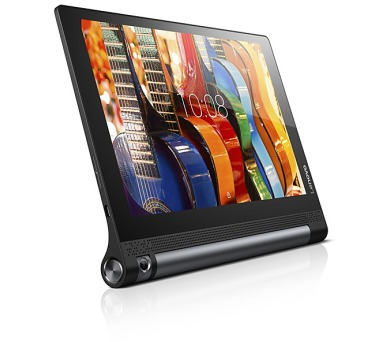 Lenovo Yoga Tablet 3 10 Wi-Fi 10.1""