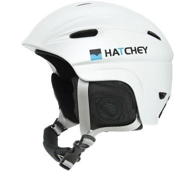 Hatchey PIGTAIL + DOPRAVA ZDARMA