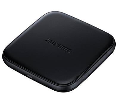 Samsung EP-PA510BB + DOPRAVA ZDARMA