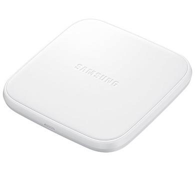 Samsung EP-PA510BW