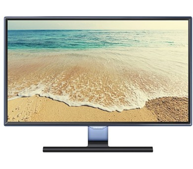 """Samsung T24E390 23.6"""",LED"""