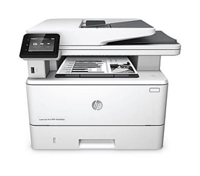 Tiskárna multifunkční HP LaserJet Pro 400 MFP M426dw A4