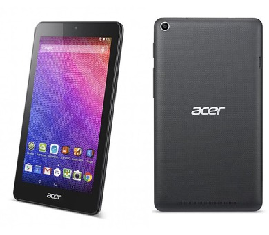 Acer Iconia One 7 (B1-760HD-K057) 7""