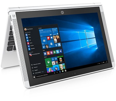 """Dotykový tablet HP Pavilion 10 X2-n107nc 10.1"""" + DOPRAVA ZDARMA"""
