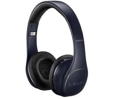Samsung LEVEL On Pro (EO-PN920C) - černá