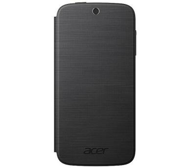 Acer pro Liquid Z330 - šedé
