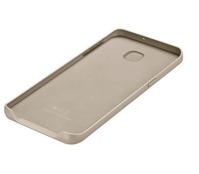 Samsung pro Galaxy S6 edge+ (EP-TG928B) - zlatá