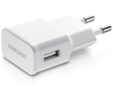 Samsung ETA-U90E