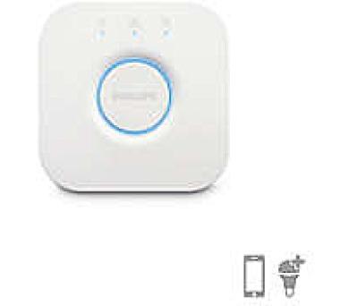 Philips HUE MŮSTEK AppleHomeKit 8718696511800 + DOPRAVA ZDARMA
