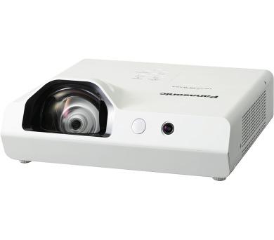 PT TW343RA LCD projektor Panasonic + DOPRAVA ZDARMA