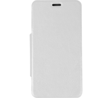 Sencor ELEMENT P403 WHITE FLIP CASE