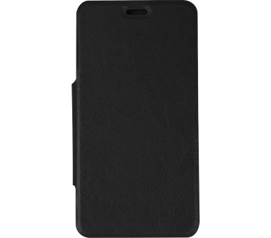 Sencor ELEMENT P403 BLACK FLIP CASE