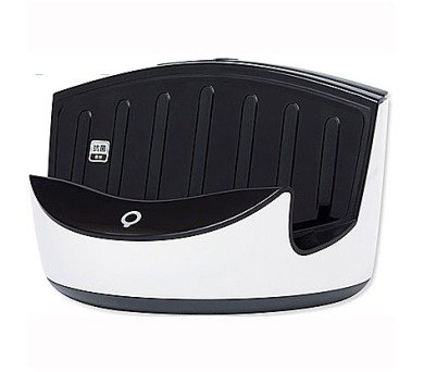 Raycop stojánek RS300 white