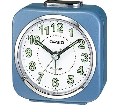 Casio TQ 143-2E (107)