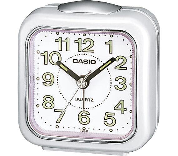 512f95a0554 Casio TQ 142-7 (107)