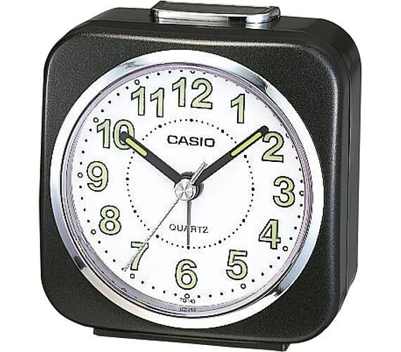 Casio TQ 143S-1 (107)