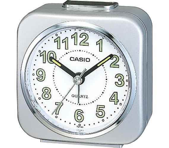 Casio TQ 143S-8 (107)