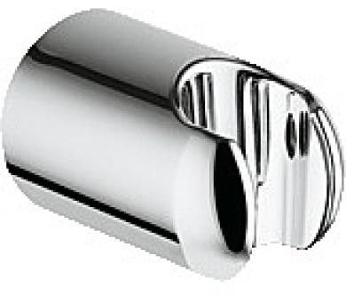 Grohe Relexa - nástěnný držák sprchy (28605000)