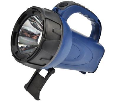 Nabíjecí svítilna SO. WN16