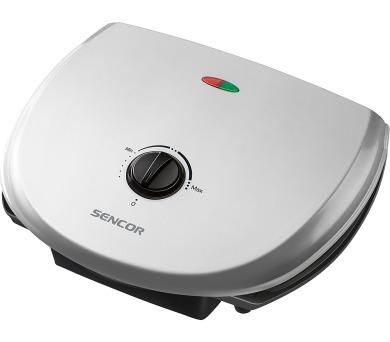 Sencor SBG 3701SL + DOPRAVA ZDARMA