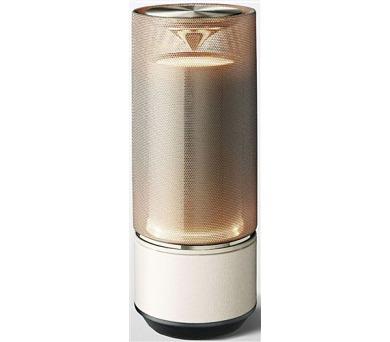 Yamaha LSX 70 zlatý + DOPRAVA ZDARMA