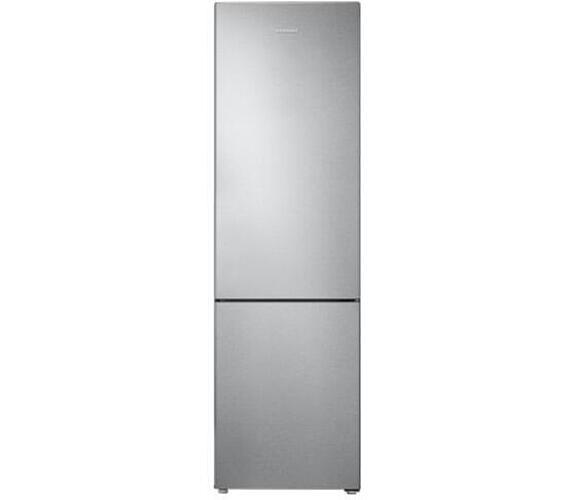 Samsung RB 37 J5005SA/EF