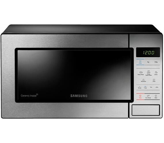 Samsung ME 83 M/XEO + DOPRAVA ZDARMA