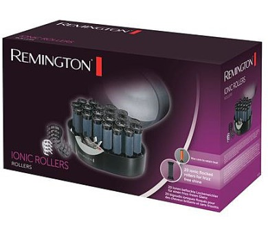 Remington KF 20i + DOPRAVA ZDARMA