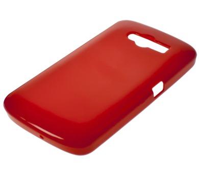 Pouzdro na mobil Aligator SGAS4000RD S4000 červené + DOPRAVA ZDARMA