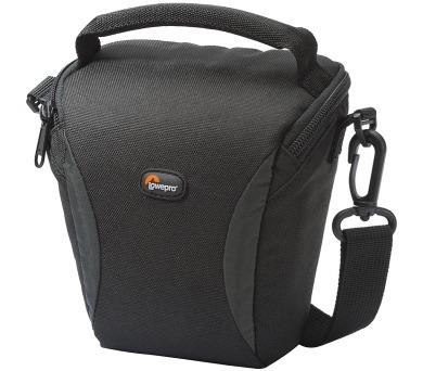 Lowepro Format TLZ10 black pouzdro
