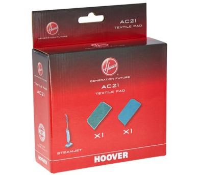 AC21 TEXTILNÍ STĚRKA Hoover