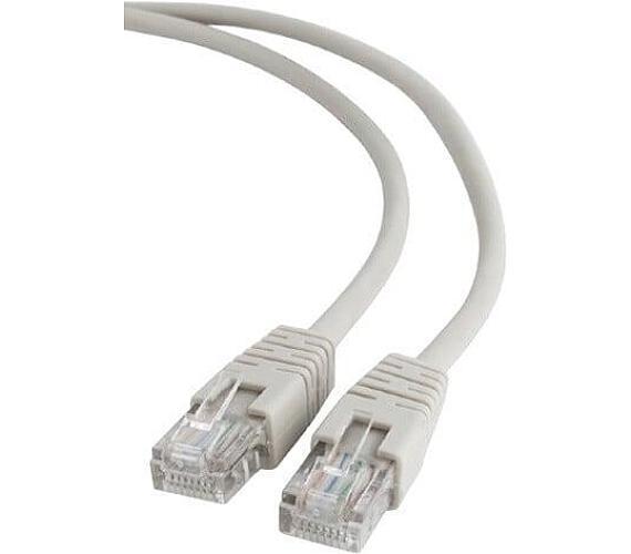 Patch kabel c5e UTP 7,5m Gembird