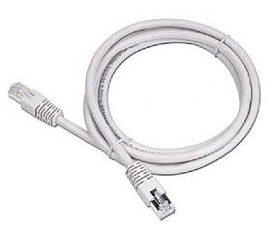 Patch kabel c5e UTP 2m Gembird