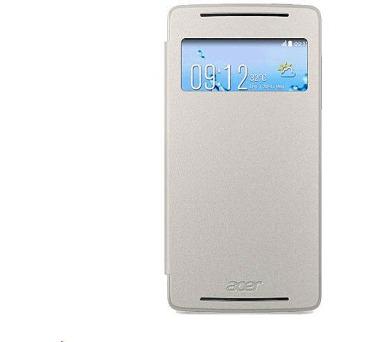 Acer pro M220 - bílé