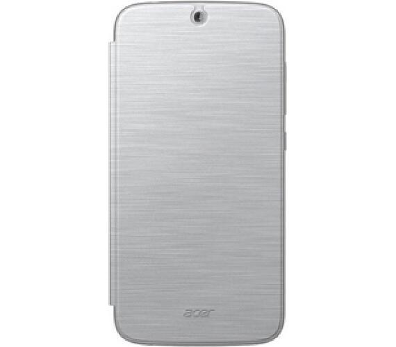 Acer pro Liquid Z630 - stříbrné + DOPRAVA ZDARMA