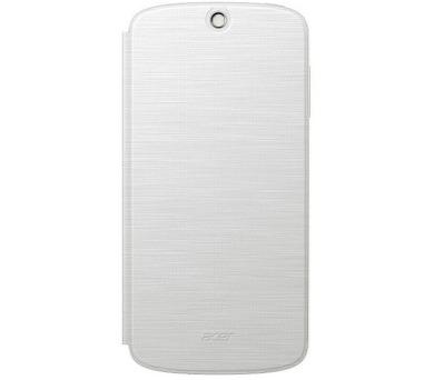 Acer pro Liquid Z530 - bílé