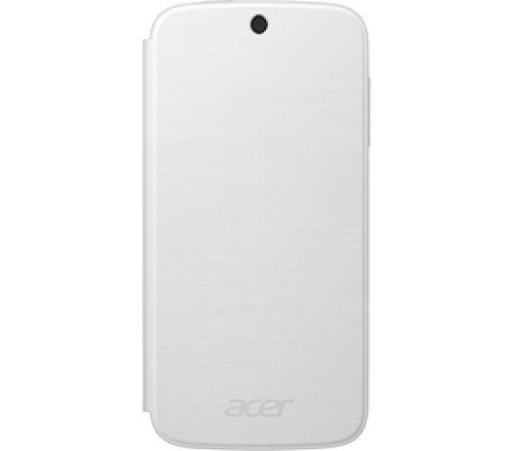 Acer pro Liquid Z330 - bílé