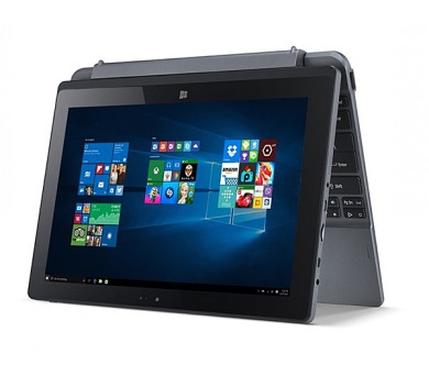 Acer One 10 (S1002-12YV) 10.1""