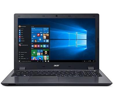 Acer Aspire V15 (V5-591G-52E3) i5-6300HQ + DOPRAVA ZDARMA
