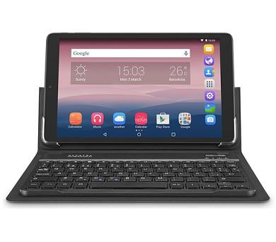 "Dotykový tablet ALCATEL ONETOUCH PIXI 3 (10) WIFI + typecase 10.1"""