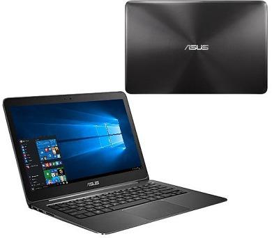 Asus Zenbook UX305UA i5-6200U