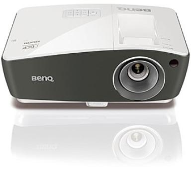 BenQ TH670 DLP