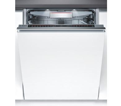 Bosch SMV88TX04E + 100 dní možnost vrácení* + DOPRAVA ZDARMA